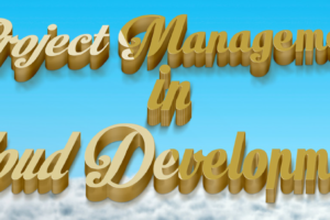 Project-Management-In-Cloud