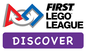 FIRST FLL – DISCOVER