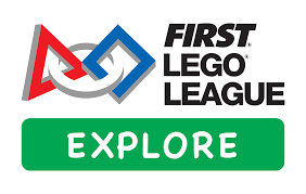 FIRST FLL – EXPLORE