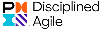 PMI-Disciplined Agile Certification Preparation