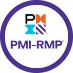 PMI-RMP Certification Preparation