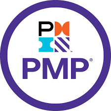 PMI-PMP Certification Preparation