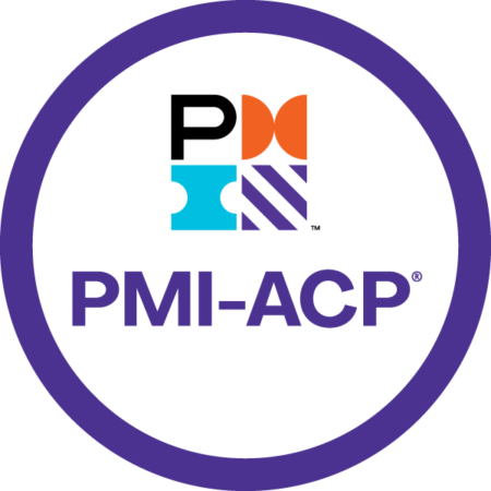 PMI-ACP Certification Preparation